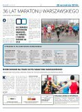 MW 2 (4) / 2016 - Page 2