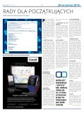 MW 2 (4) / 2016 - Page 4