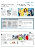 MW 1 (5) / 2015 - Page 2