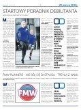 MW 1 (5) / 2015 - Page 4