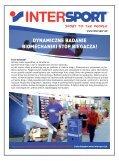MW 1 (5) / 2015 - Page 5