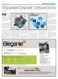 MW 1 (5) / 2015 - Page 6