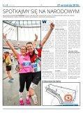 MW 2 (6) / 2015 - Page 4
