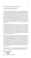 Studienangebot 2016 - Seite 5