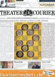 TC Ausgabe April bis Juni 2016