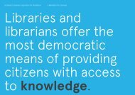 A+Manifesto+for+Libraries
