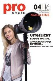 ProShotsMagazine_nummer 4