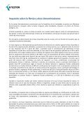 IMPUESTOS IBEROAMÉRICA - Page 3