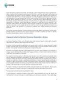 IMPUESTOS IBEROAMÉRICA - Page 4