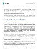 IMPUESTOS IBEROAMÉRICA - Page 5