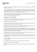 IMPUESTOS IBEROAMÉRICA - Page 6