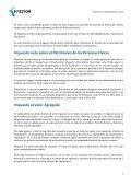 IMPUESTOS IBEROAMÉRICA - Page 7
