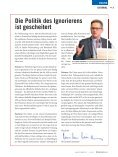 www.mit-magazin.de - Seite 3