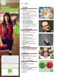 www.mit-magazin.de - Seite 4