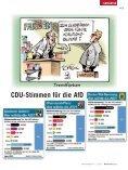 www.mit-magazin.de - Seite 5