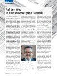 www.mit-magazin.de - Seite 6
