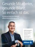 www.mit-magazin.de - Seite 7