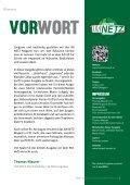 IM NETZ - Seite 3