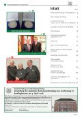 Lopautaler_04-16_low_Finale - Page 3
