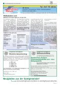 Lopautaler_04-16_low_Finale - Page 7