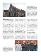 Ostfriesland Magazin 3/ 2016 - Seite 3