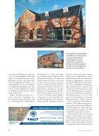 Ostfriesland Magazin 3/ 2016 - Seite 4