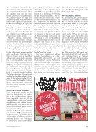 Ostfriesland Magazin 3/ 2016 - Seite 7