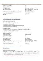 Serviceheft DPSG DV Münster - Seite 4
