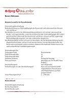 Serviceheft DPSG DV Münster - Seite 7