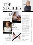 moments - Das Magazin für die schönsten Augenblicke - Page 4