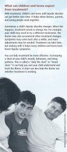 Bipolar Disorder - Page 6