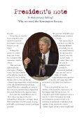 KENSINGTON - Page 6