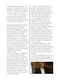 KENSINGTON - Page 7