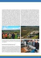 Burbach - Seite 7