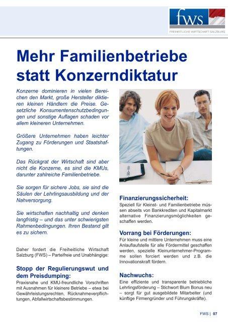FWS-Zeitung-1-2014