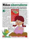 BIEN DESAYUNADOS - Page 6