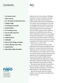 nq1-digi - Page 2