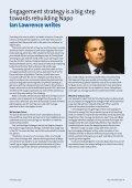 nq1-digi - Page 3