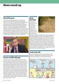 nq1-digi - Page 4