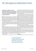 nq1-digi - Page 6