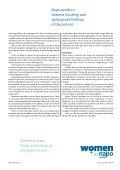 nq1-digi - Page 7