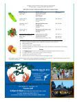 Classic Times Newsletter Q2 2016 - Page 2