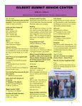 Classic Times Newsletter Q2 2016 - Page 6