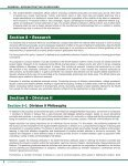 NCAA GENERAL ADMINISTRATIVE GUIDELINES - Page 7