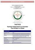 TACTICS - Page 3