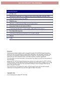 TACTICS - Page 4