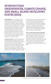 Small Island Developing States (SIDS) - Page 4
