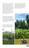 Small Island Developing States (SIDS) - Page 5