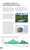 Small Island Developing States (SIDS) - Page 6