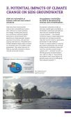 Small Island Developing States (SIDS) - Page 7